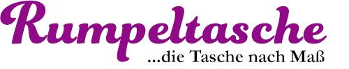 Rumpeltasche-logo-mass