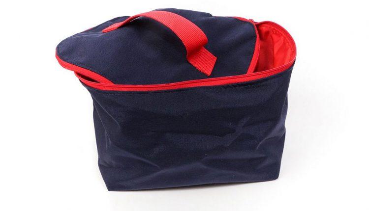 rumpeltasche-accessoires-blau