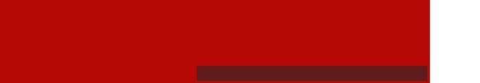 rumpeltasche-rot
