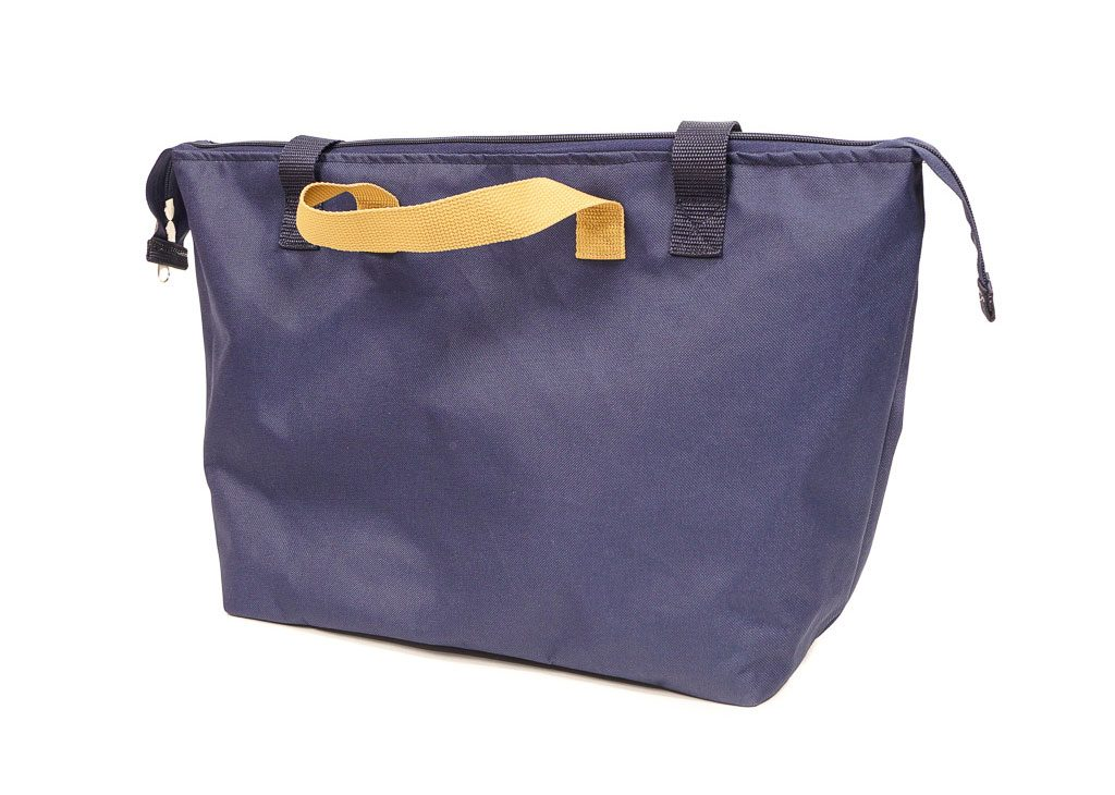 rumpeltasche-zipp-blau-beige