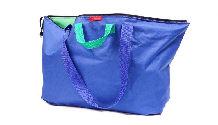 rumpeltasche-zipp-blau-gruen
