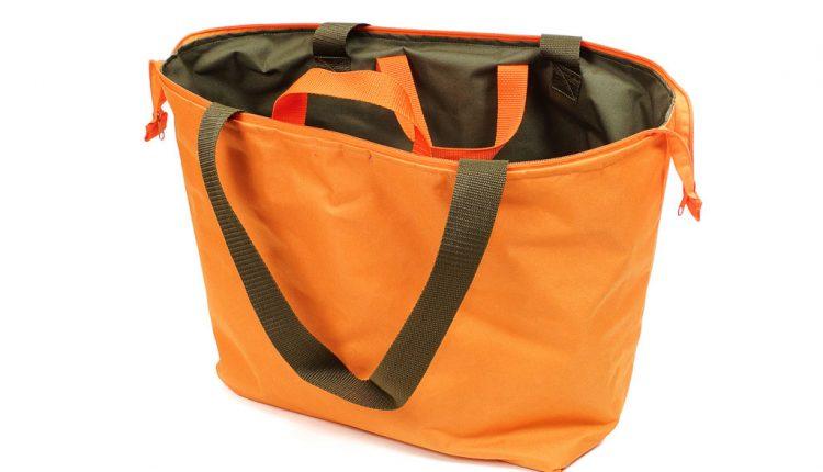 rumpeltasche-zipp-orange