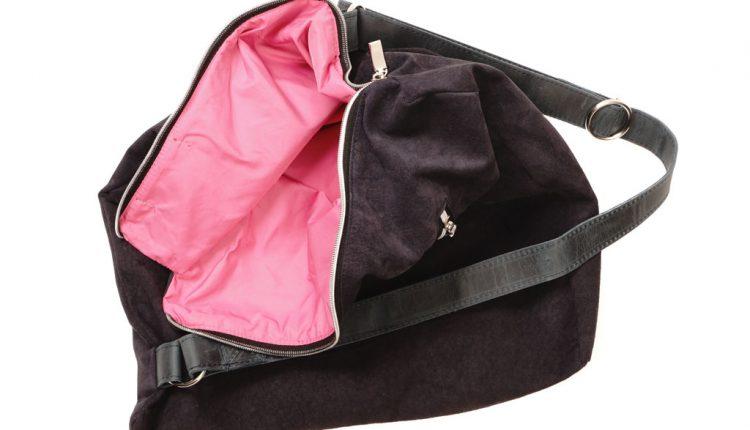 rumpeltasche_bodybag-braun-leder-rosa