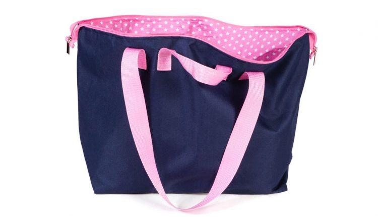 rumpeltasche_zipp-blau-rosa