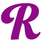favicon-rumpeltasche144144