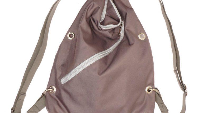 Bodybag-rumpeltasche-2019-9