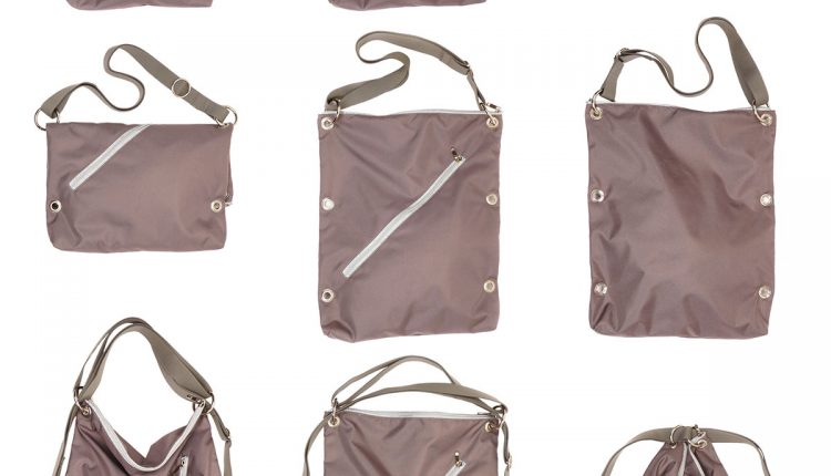 Bodybag-rumpeltasche-Tragevarianten